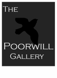 The Poorwill Gallery: